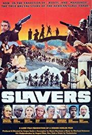 Slavers (1978)