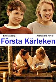 First Love 1992