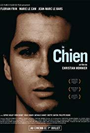 Le Chien (2007)