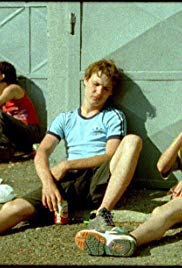 Day After Day (2001)