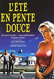 L'ete en pente douce (1987)
