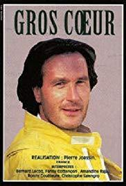 Gros coeurs (1991)