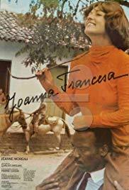 Joanna Francesa (1973)