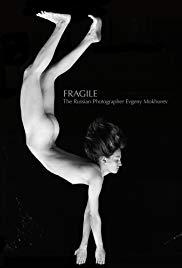 Fragile (2010)