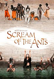 Scream of the Ants (2006)