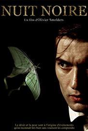 Nuit noire (2005)