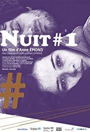 Nuit #1 (2011)