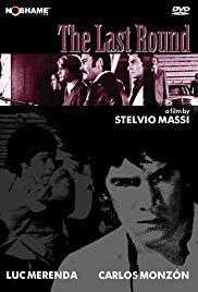 The Last Round (1976)