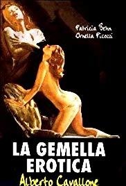 La gemella erotica (1980)