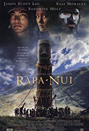 Rapa Nui (1994)