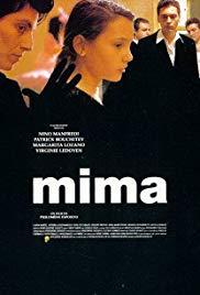 Mima (1991)
