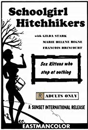 Schoolgirl Hitchhikers (1973)
