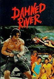 Damned river 1989