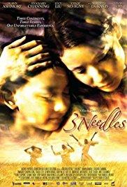 3 Needles 2005