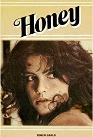 Miele di donna 1981