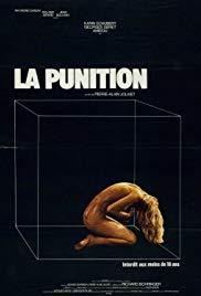 The Punishment (1973) / La punition 1973