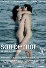 Sound of the Sea (2001) / Son de mar (2001)