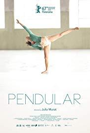 Pendular (2017)