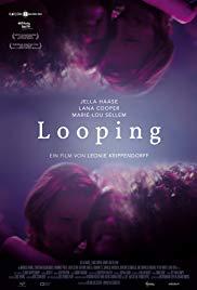 Looping (2016)