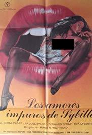 Rapt in Love (1981) / Jarretelles roses sur bas noirs (1981)