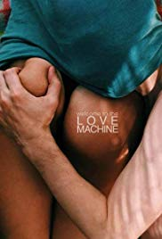 Love Machine (2016) / Mashina lyubvi (2016)