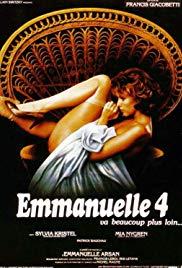 Emmanuelle IV 1984