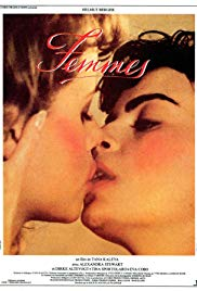 Femmes (1983) / Mujeres (1983)