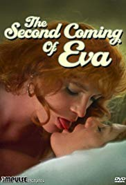 Second Coming of Eva (1974)