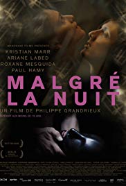 Despite the Night (2015) / Malgré la nuit (2015)