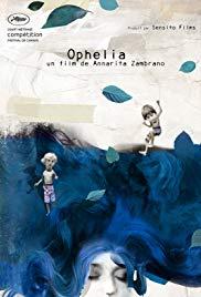 Ophelia (2013)