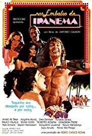 Nos Embalos de Ipanema (1978)