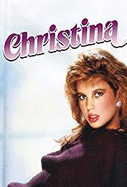 Christina (1984) / Christina y la reconversion sexual (1984)