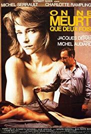 On ne meurt que deux fois (1985)