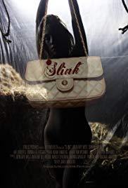 Slink (2013)