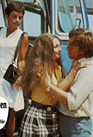The School Girls (1970) / Schulmadchen-Report 1 (1970)