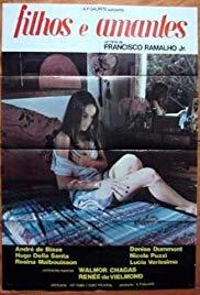 Filhos e Amantes (1982)