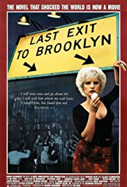Last Exit To Brooklyn 1989