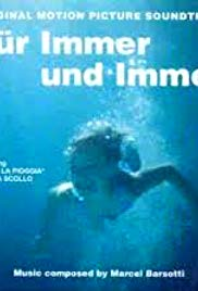 Fur immer und immer (1997)