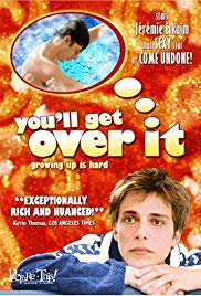 Youll Get Over It (2002)
