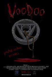 VooDoo 2017