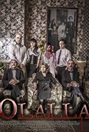 Olalla 2015