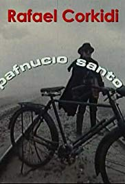 Pafnucio Santo (1977)