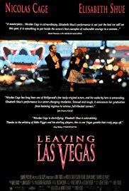 Leaving Las Vegas 1995