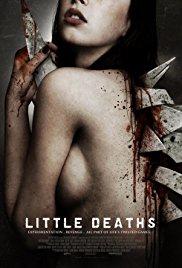 Little Deaths 2010