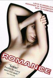 romance x 1999