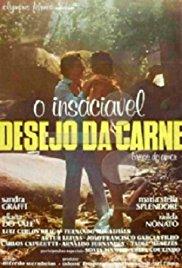 Brisas do Amor 1982