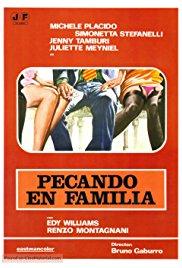 Peccati in famiglia 1975