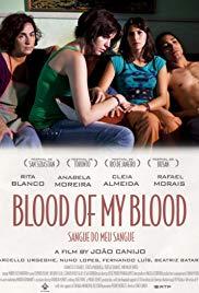 Sangue do Meu Sangue 2011