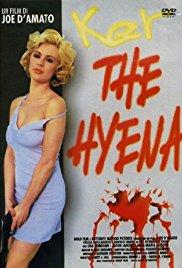 The Hyena 1997