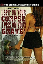 The Captives 2001 / I Spit on Your Corpse, I Piss on Your Grave 2001